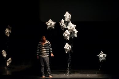 Power of One Conference, Miguel Zinta, Photo by Wankun Sirichotiyakul
