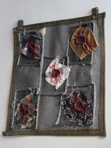 wound-sampler